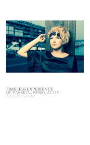 Timeless Elegance