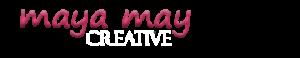 Maya May Creative